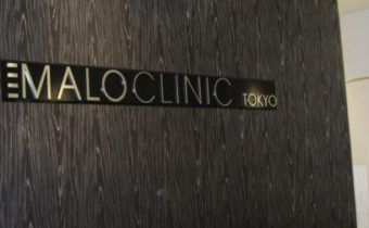 Malo Clinic Tokyo