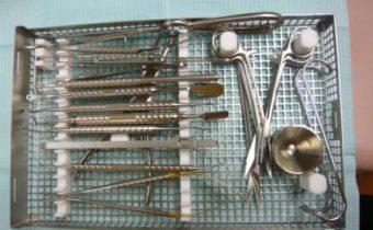 外科キット