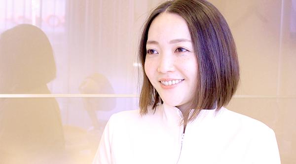 西川 純子